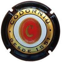 CODORNIU--V.25543-X.89954