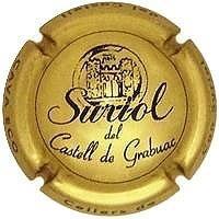 SURIOL--V.NOVEDAD