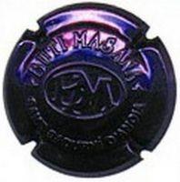 BUTI MASANA-V.ESPECIAL-X.05101