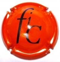 FARRE I CATASUS-V.8590
