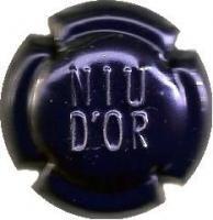 NIU D´OR-V.ESPECIAL