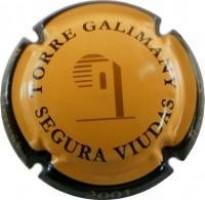 SEGURA VIUDAS-V.5069
