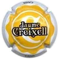 JAUME CREIXELL-V.4582