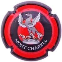 MONT CHARELL--V.15856