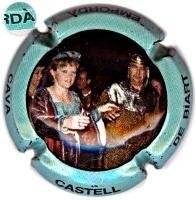 CASTELL DE BIART--V.4077