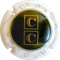 CUP DE CAIRONS--V.3376