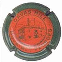 CAVAS HILL-V.3275