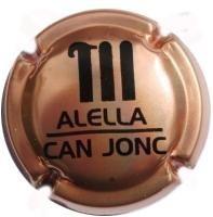 ALELLA VINICOLA CAN JONC--X.61841
