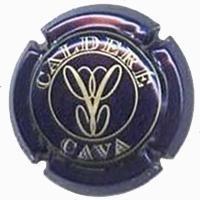 CALDERE-V.1778--X.01147