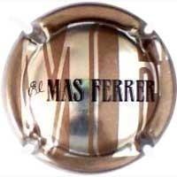 EL MAS FERRER-V.4502