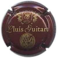 LLUIS GUITART-V.5218