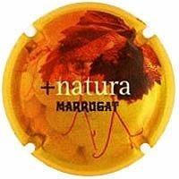 MARRUGAT---X.102169