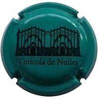 VINICOLA DE NULLES---X.93692