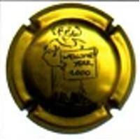 MONT MICHEL-V.1258-X.10857