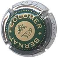 COLOMER BERNAT-V.3624