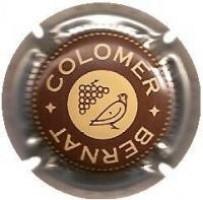 COLOMER BERNAT-V.5693