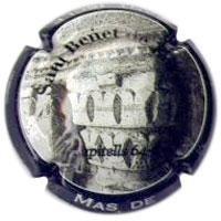 MAS DE SANT ISCLE--V.12928