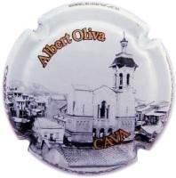 ALBERT OLIVA--X.51339