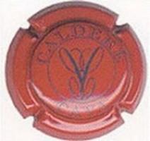 CALDERE-V.2807--X.05325-
