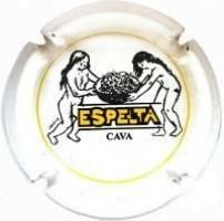 ESPELTA-V.12745