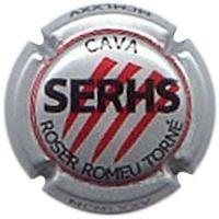 ROSER ROMEU TORNE-V.14241