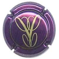 CALDERE-V.3578--X.04768
