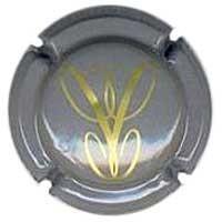 CALDERE-V.3579--X.