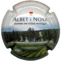 ALBET I NOYA-V.8005