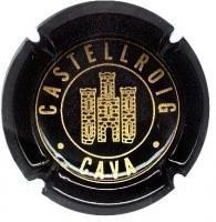 CASTELLROIG-V.1305