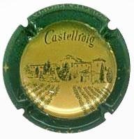 CASTELLROIG-V.1583