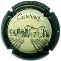 CASTELLROIG-V.2928