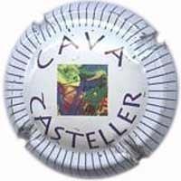 CASTELLER-V.1094