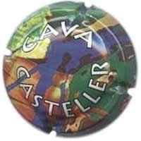 CASTELLER-V.1092