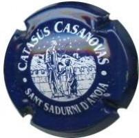 CATASUS & CASANOVAS-V.2169