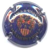 CATASUS & CASANOVAS-V.0845