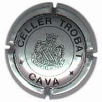 CELLER TROBAT-V.0372