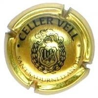 CELLER VELL-V.0847