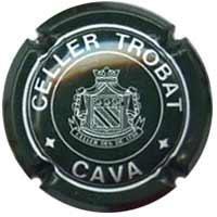 CELLER TROBAT-V.2933