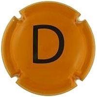 DIBON--V.25289-X.86753