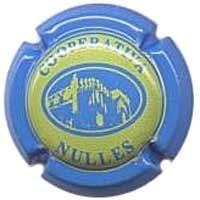 COOP.NULLES-V.2379