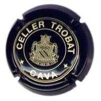 CELLER TROBAT-8598
