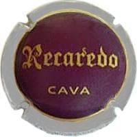 RECAREDO--V.23522