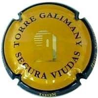 SEGURA VIUDAS-V.3259