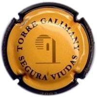 SEGURA VIUDAS-V.13272
