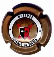 SEÑORIO DE TRIANA-V.A138