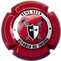 SEÑORIO DE TRIANA-V.A140