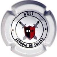 SEÑORIO DE TRIANA-V.A141