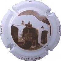 JOSEP MORIS PI--V.11396
