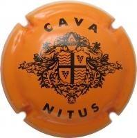 NITUS-V.16862