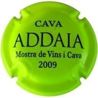 ADDAIA--X.55208